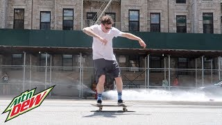 7 Best Skate Spots in Harlem, NYC   Mountain Dew