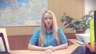 Кадастровые работы и межевание в СПб и ЛО(, 2016-09-13T14:34:15.000Z)