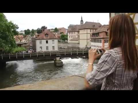 My ... Bamberg | Discover Germany