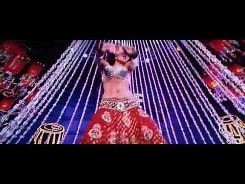 Double Dhamaal DVDScr  XviD 1CDRip DDR HD 720 - Full Song