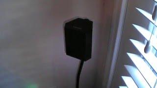 Mount-It! MI-1210 Speaker Stands