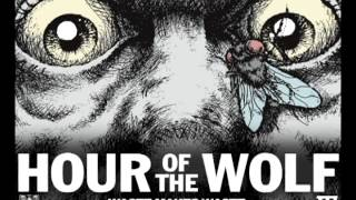 Watch Hour Of The Wolf Blue Recluse video