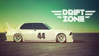 Drift Zone Android GamePlay Trailer (HD)