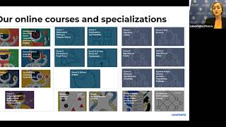 HSE Master of Data Science Admissions Webinar