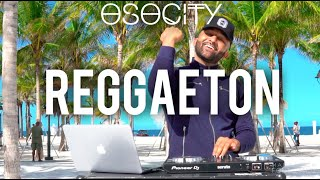 Download Reggaeton Mix 2020   The Best of Reggaeton 2020 by OSOCITY