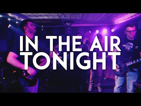 In The Air Tonight (Cover) by Dead Presidents