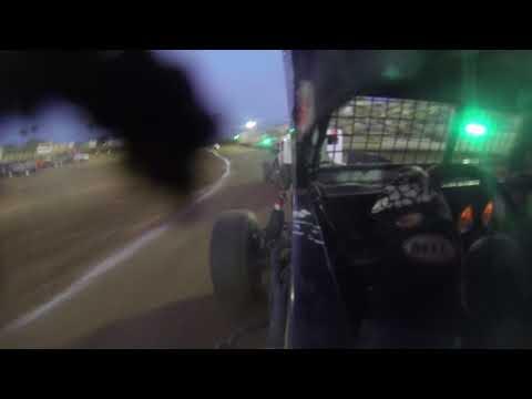 Ventura Raceway Drawf Car Main 6-30-18