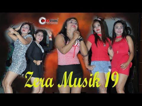 Remik Fangky Zera Musik 19 full New Video orgen lampung  dugem new  2017 oksastudio sexy hot vokalis