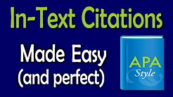 Get your assignments  essays   dissertations   thesis done NOW     YouTube