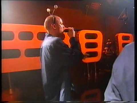 Petter - Så klart 1999.