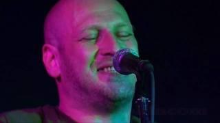 видео Май Захар - Развеселые цыгане - аккорды для гитары, текст песни