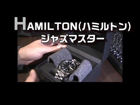 【30代男性】人気の腕時計ブランドランキング!おすすめ【TOP 10】!