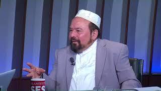 Allah herkesin durumuna göre o kişiye tecelli eder sözünden ne anlamlıyız?