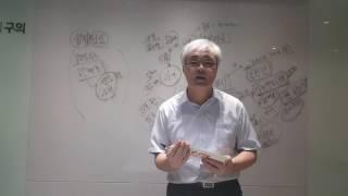 [외도심리전문가 김범영] 남편외도시 남편의 섹스원인 분석