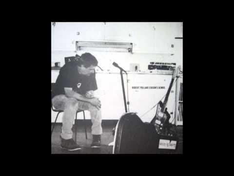 Robert Pollard - Edison's Demos LP (full album) mp3