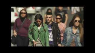 5th Annual ReelAbilities: NY Disabilities Film Festival Trailer 2013