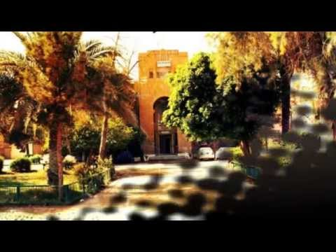 Baghdad College (in the memory of our great school)...!!!