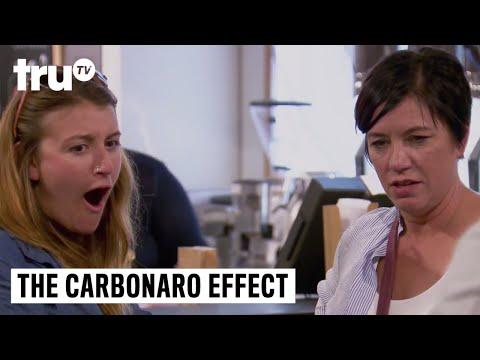 the-carbonaro-effect---lizard-vacuum-|-trutv