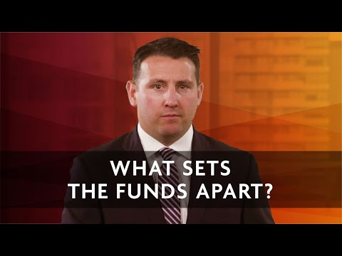 sun-life-mfs-low-volatility-funds-|-what-sets-the-funds-apart?-(part-3)