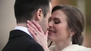 Cara + Manuel // DFW Wedding Video
