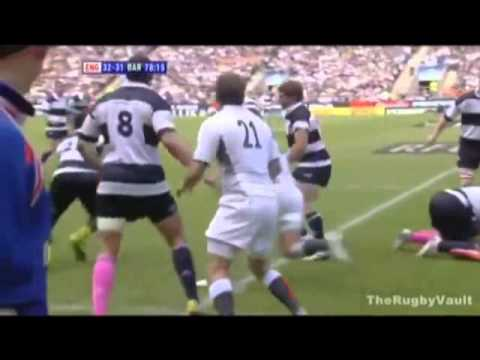 Fullonrugby.com-Top-10-rugby-plays-barbarians