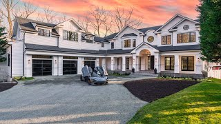 An Inspiring Waterfront Residence in Annapolis, Maryland   TTR Sotheby's International Realty