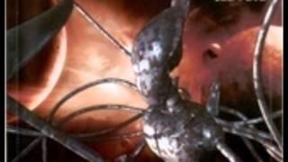 Headbanger   Pain is God feat Dione