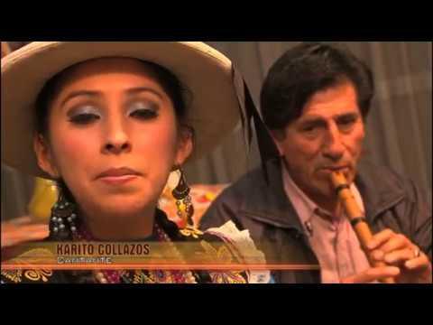06 La Música Andina Peruana Serie Músicas Del Perú Youtube