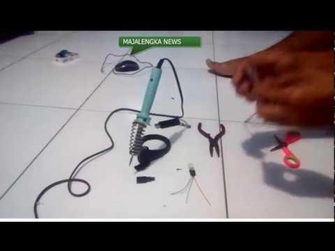 cara-membuat-usb-extender-dari-mouse-bekas