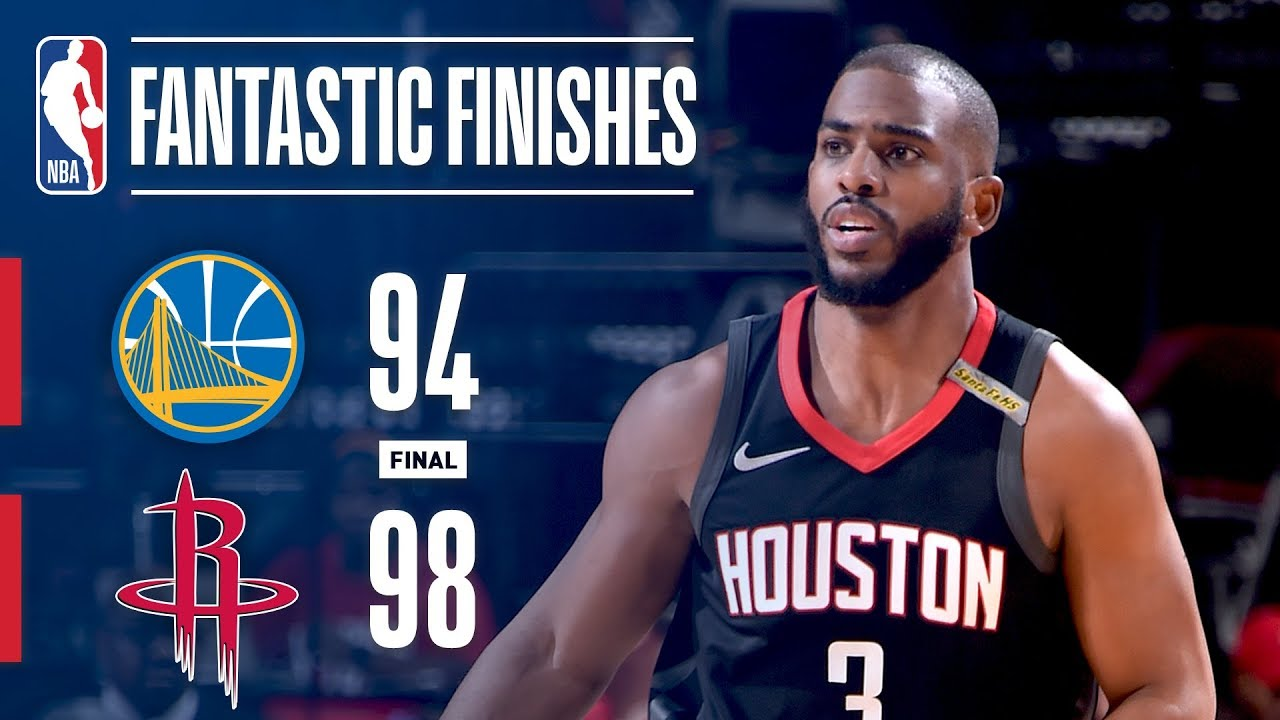 the-rockets-defeat-the-warriors-in-epic-game-5