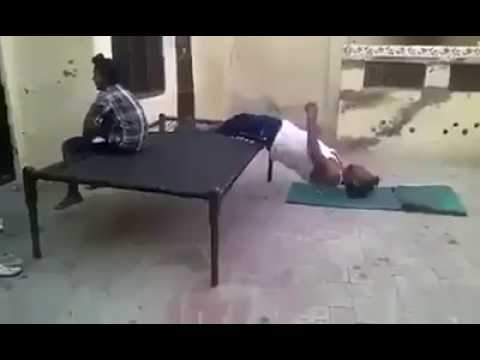 Funny Clips   Video Dailymotion