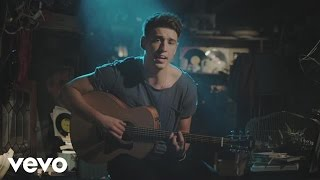Repeat youtube video Taylor Henderson - When You Were Mine