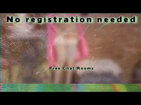 Free Chat Rooms Without Registrations02, India Chatting