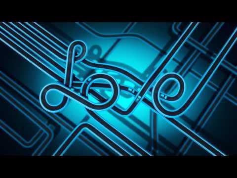 פולקסווגן - Love