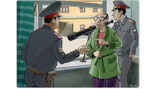 ЗАГАДКА - РАССЛЕДОВАНИЕ. Убили дубинкой по голове!!!