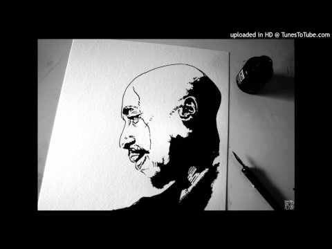 White Man'z World mp3