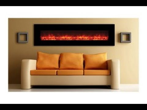 northwest linear video hqdefault wall youtube simplifire fireplace mount watch electric