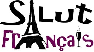 Французькі перехідні дієслова. Урок 1