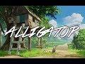 【Indie Rock】Wasuremono - Alligator [Free Download]