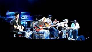 eric clapton i am yours royal albert hall 16 5 2006