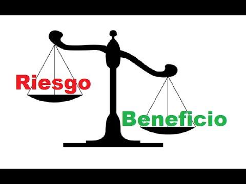 Ejemplo de beneficios en forex
