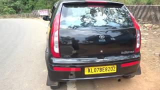 アキーラさん休憩④インド・高原都市ムナール近くの見晴所!Near Munar in India