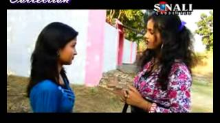 HOT BENGALI TALK BETWEN TWO SEXY GIRLS / MAHATO / PURULIA / BANKURA FULL HD