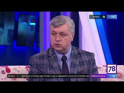 """История старейшей разменной монеты в """"Полезном утре"""""""