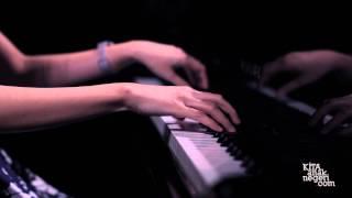 Karina Andjani  -  Notturno op.54 no.4 by Edvard Grieg