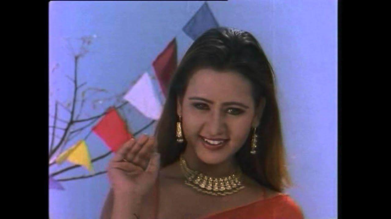 Sumi Khadka