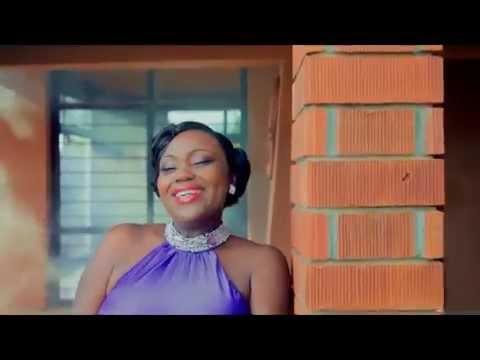 Emikisa Jya'abakazi (official video) Betina Namukasa(GAL3RO PRo)2014