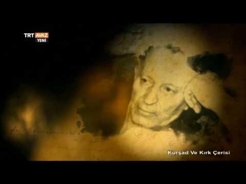 Kürşad ve Kırk Çerisi | TRT Avaz