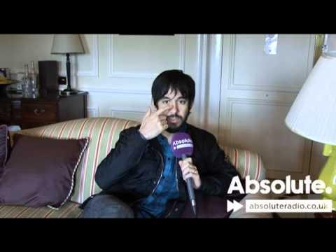 Linkin Park Interview: Mike Shinoda talks to Absolute Radio
