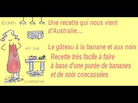 délicieux-gâteaux-à-la-banane-et-aux-noix-...